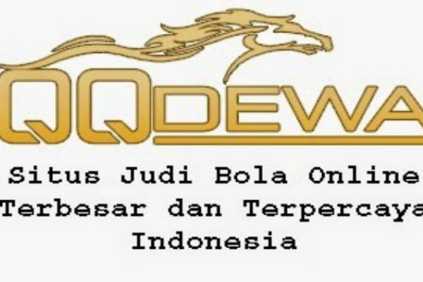 Tips Menang Main Judi QQDewa